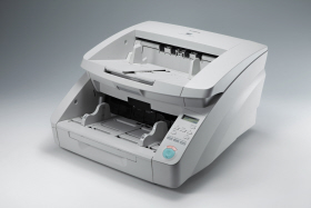 canon dr-6050c windows 7 driver