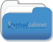 Filing in Virtual Cabinet