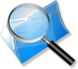 Search in Virtual Cabinet