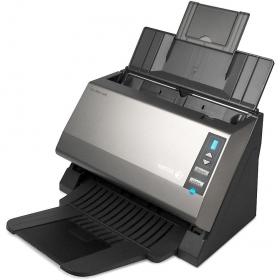 Documate 3220 Scanner Software Download