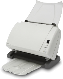 Kodak I1210 Scanner Driver Free Download