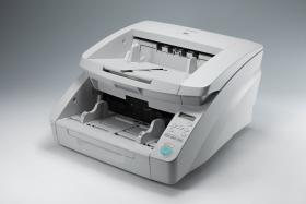Canon imageformula dr-6050c driver.