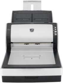 Fujitsu fi-6230