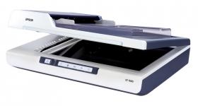 epson gt 1500 scanner driver windows 7 64-bit
