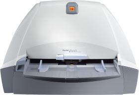 Kodak i160 color duplex scanner 5051964750246   ebay.