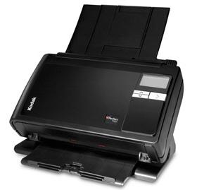 kodak i2600 scanner drivers
