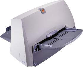 Kodak i2600 User manual