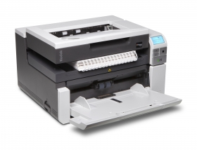 Kodak Alaris i3450 Document Scanner