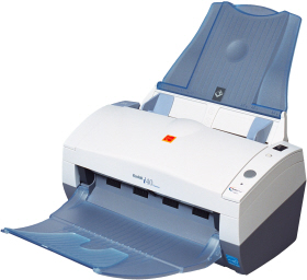 kodak i40 scanner driver win7