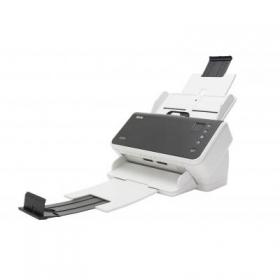 Kodak Alaris S2060W Document Scanner Document Scanner
