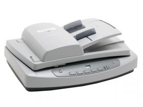 driver scanner hp scanjet 5590