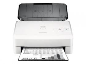 descargar hp scan and capture windows 10