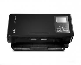 Kodak Alaris ScanMate i1190 Document Scanner