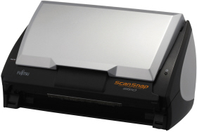 wia drivers for scansnap ix500